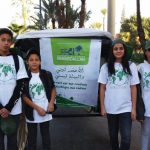 actualite eco citoyen marrakech